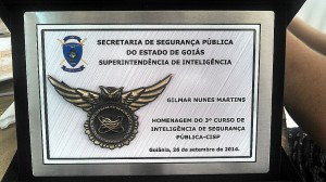 CURSO INTELIGENCIA 04