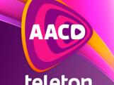 teleton-2016